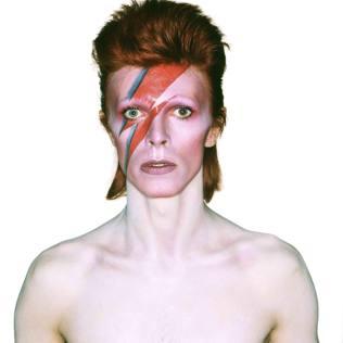 David Bowie, i 69 anni del Duca Bianco