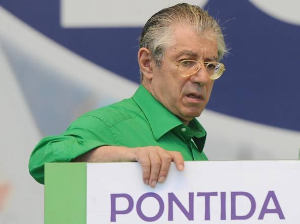 Umberto Bossi ha compiuto 74 anni sabato scorso, il 19 settembre