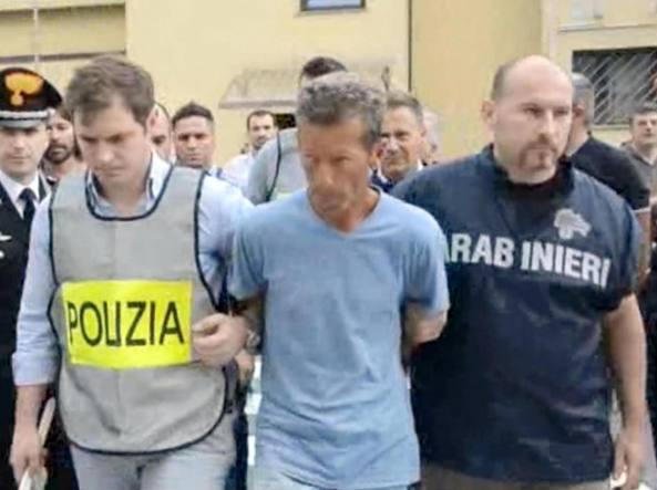 Caso Yara, nuova udienza: tra i testimoni il figlio di Bossetti