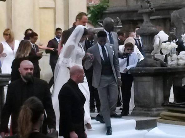 Festa Matrimonio Uomo : Eto o e georgette sposi a stezzano festa villa zanchi
