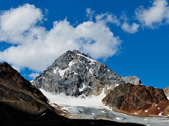 Torna 171 In Viaggio Sulle Orobie 187 Alpinisti Chef E