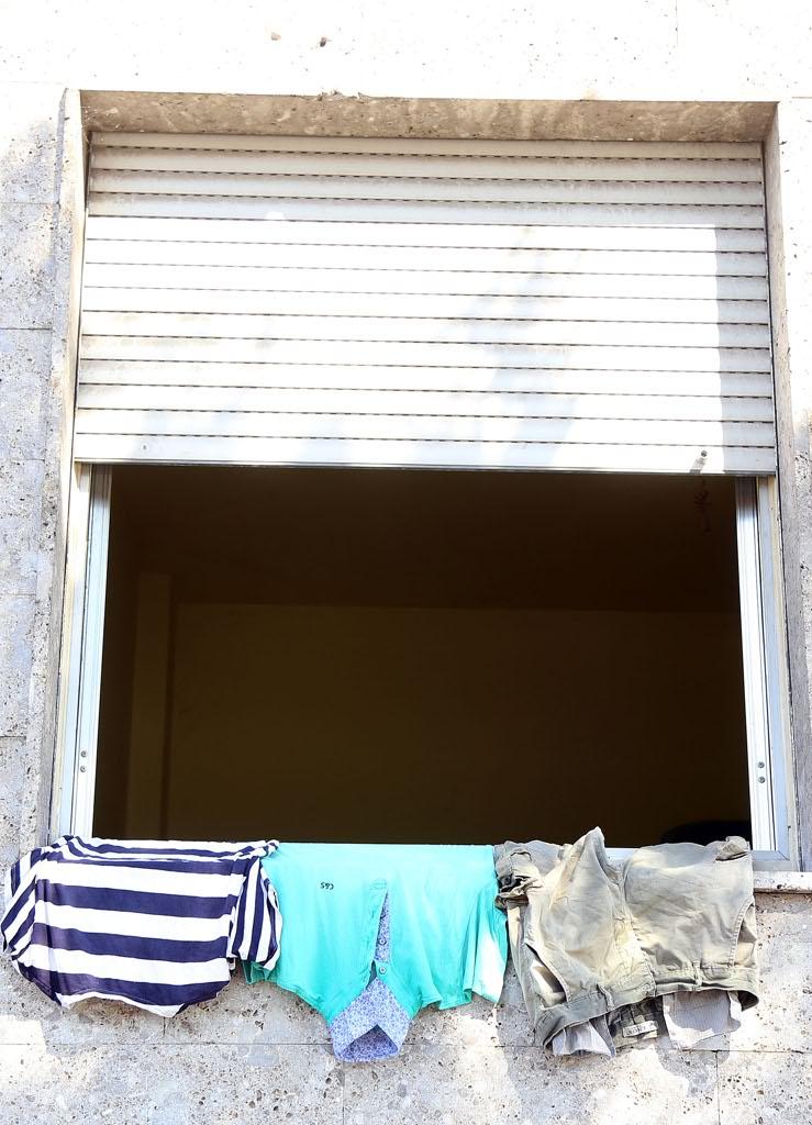 Appartamenti All Asta Bergamo