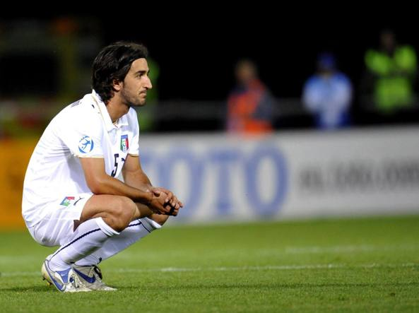 Piermario Morosini, 25 anni