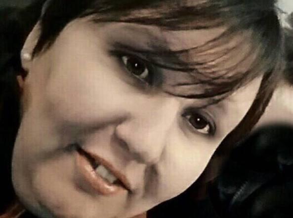 Luisa Barzasi avrebbe compiuto 40 anni ad agosto. Aveva sei figli