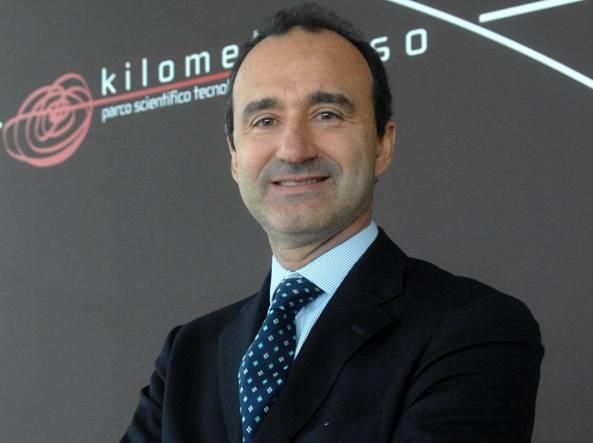Stefano Scaglia