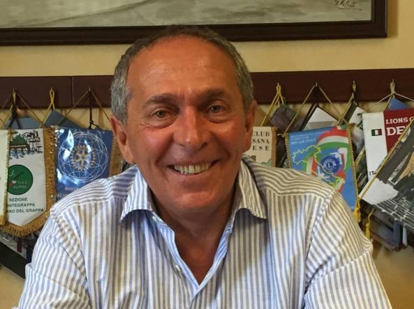 Giuseppe Di Giminiani
