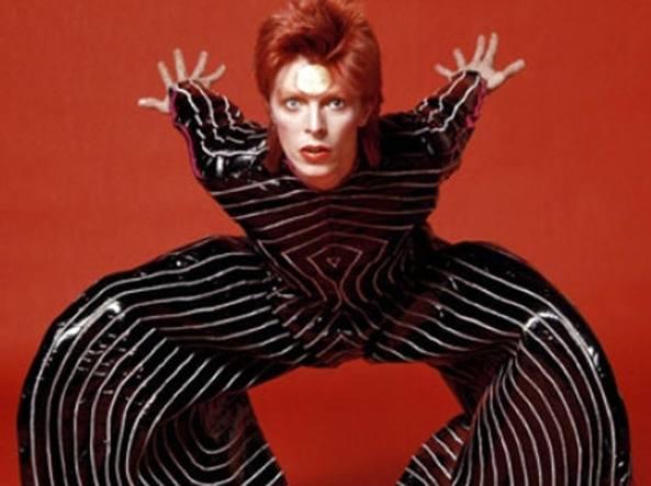 David Bowie è morto a 69 anni il 10 gennaio 2016