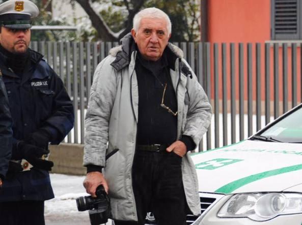 Nino Cassotti