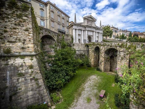 Salgono a 53 i siti italiani iscritti nel patrimonio Unesco