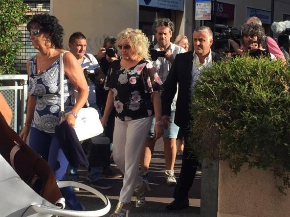 Omicidio Yara: l'ultima dichiarazione di Bossetti prima della sentenza