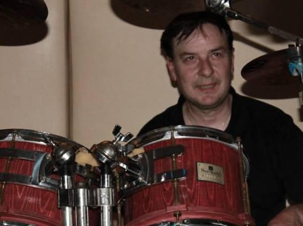 Roberto Frigeni, 53 anni