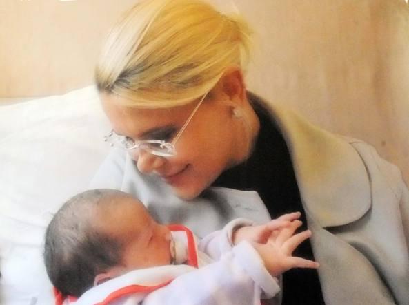 La dottoressa Eleonora Cantamessa aveva 44 anni