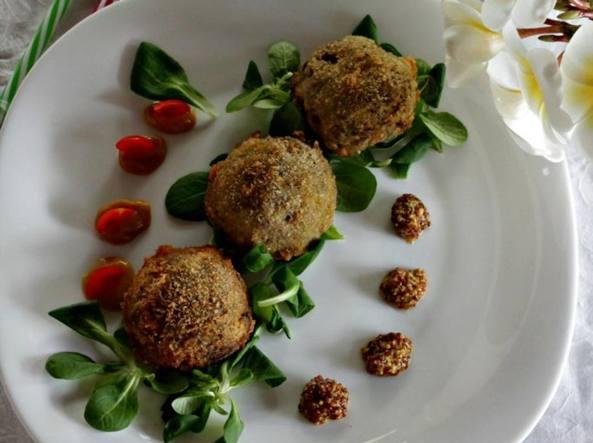 Lezioni di cucina con le food blogger - Corriere.it