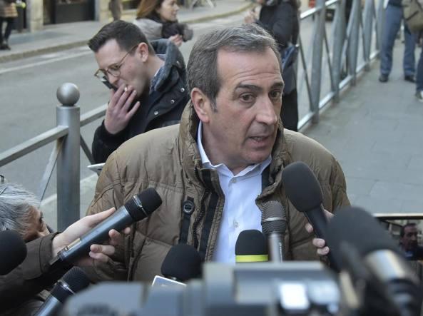 Ezio Denti ha fatto parte del pool difensivo di Massimo Bossetti, il carpentiere di Mapello condannato all'ergastolo per l'omicidio di Yara Gambirasio