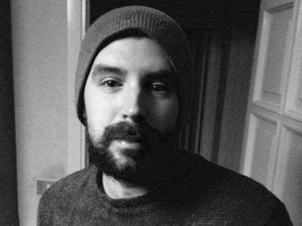 Luca Minola, 32 anni